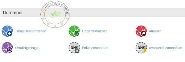 domain-sek-1.jpg